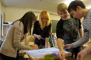 oblastnye-shkoly-dizain